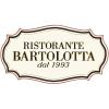 Ristorante Bartolotta dal 1993