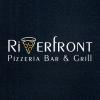 Riverfront Pizzeria