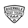 Riverwalk Boat Tours & Rentals
