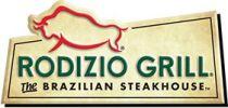 Rodizio Grill - The Brazilian Steakhouse