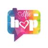 Selfie Hop