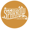 Sparrow Collective