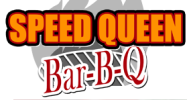 Speed Queen Bar-B-Q