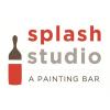 Splash Studio: A Painting Bar