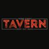 Third Street Tavern