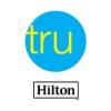Tru by Hilton Milwaukee