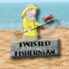 Twisted Fisherman Beach Bar & Restaurant