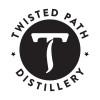 Twisted Path Distillery