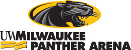 UW-Milwaukee Panther Arena