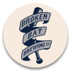 Broken Bat Brewing Company