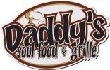 Daddy's Soul Food & Grille