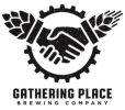 Gathering Place Brewing Company