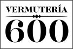 Vermuteria 600