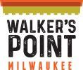 Walker's Point Association