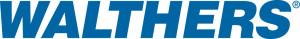 Wm. K. Walthers, Inc.