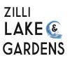 Zilli Lake & Gardens