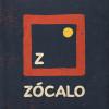 Zocalo Food Park
