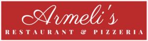 Armeli's Restaurant & Pizzeria