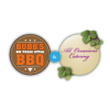 All Occasions Catering and Bubb's BBQ