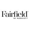 Fairfield by Marriott Milwaukee Downtown