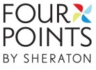 Four Points by Sheraton Milwaukee Airport
