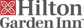 Hilton Garden Inn Milwaukee Northwest Conference Center