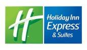 Holiday Inn Express Milwaukee West - Medical Center