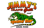 Jimmy's Island Grill & Iguana Bar