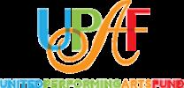United Performing Arts Fund, Inc.
