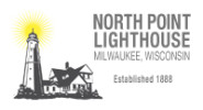 North Point Lighthouse & Museum