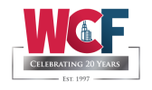 WCF Corporate Events