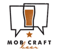 MobCraft Beer, Inc.