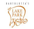 Bartolotta's Lake Park Bistro