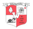 City of Wauwatosa