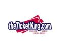 Ticket King, Inc.