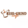 RISE & GRIND Cafe and Catering
