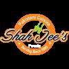Shah Jee's Pakistani Cuisine - East Town