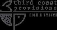 Third Coast Provisions