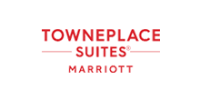 TownePlace Suites Milwaukee Oak Creek