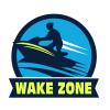 Wake Zone