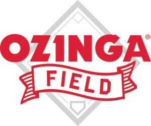 OZINGA FIELD