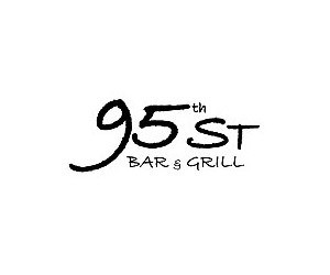 95th ST. BAR & GRILL (Hilton Chicago/Oak Lawn & Conference Center)