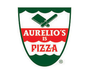 AURELIO'S PIZZA - HOMEWOOD