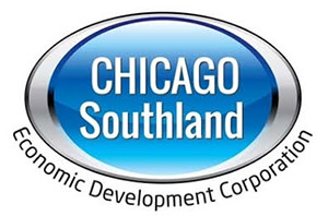 CHICAGO SOUTHLAND ECONOMIC DEVELOPMENT CORPORATION
