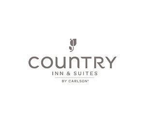 COUNTRY INN & SUITES BY RADISSON - TINLEY PARK