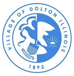 VILLAGE OF DOLTON