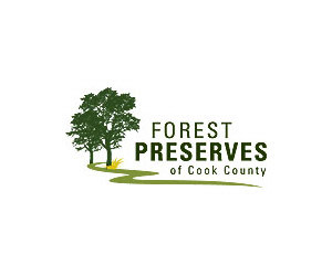 FOREST PRESERVES OF COOK COUNTY
