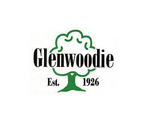 GLENWOODIE GOLF CLUB