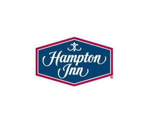 HAMPTON INN - TINLEY PARK