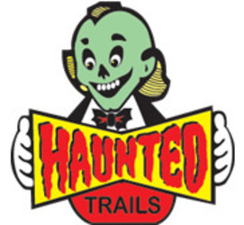 HAUNTED TRAILS FAMILY AMUSEMENT PARK (JOLIET)